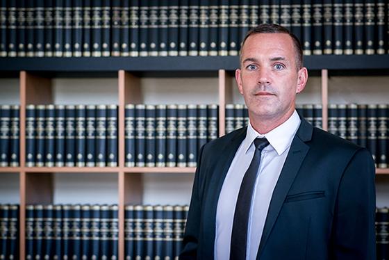 Rechtsanwalt in Limburg: Frank Schmitt, Fachanwalt für Miet- und Wohnungseigentumsrecht